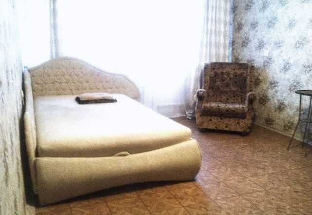 Комната в общежитии ул. Петропавловская! Недорого!