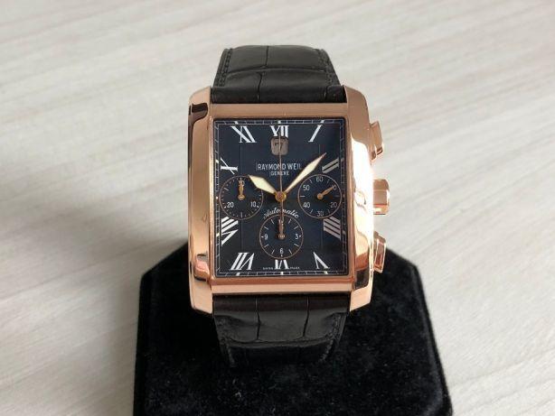 Раймонд велл часы продать часы лиде продам в