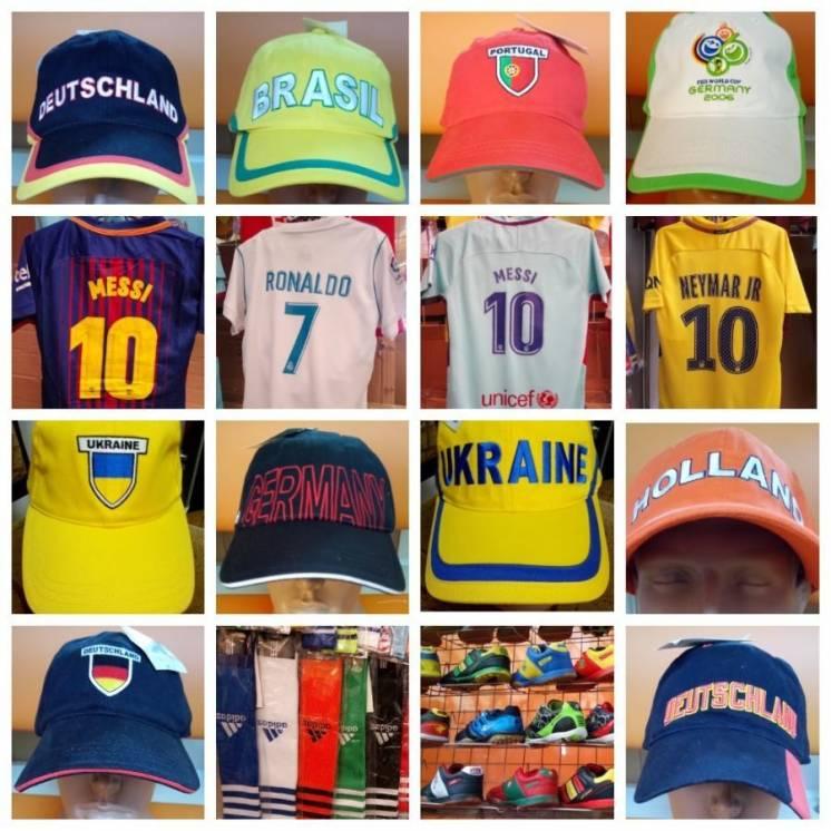 футбольная форма,гетры,вратарская,щитки,спортивные костюмы.