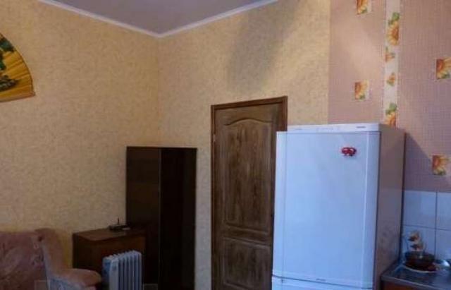 Продам 1 комнатную Гостинку
