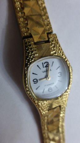 Чайка камней продать 17 серебряные часы механические районе ломбард часов в приморском