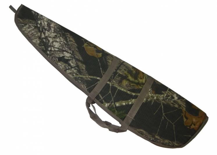 Чехол ружейный длиной 0,85 м дубок