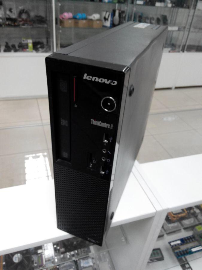 Супер цена! Системный блок Core i3 3240/8GB/320GB/intelHD