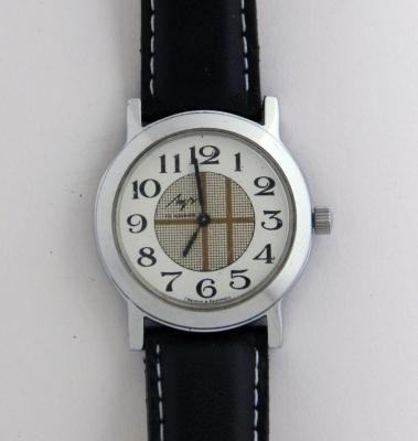 Часы беларусь стоимость луч такое человеко что часа стоимость
