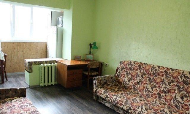 Комната в квартире ул. Харьковская ( ост Мясокомбинат) Без хозяев!