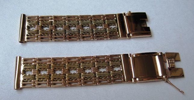 Часов продам золотые браслеты для hublot женские стоимость часы