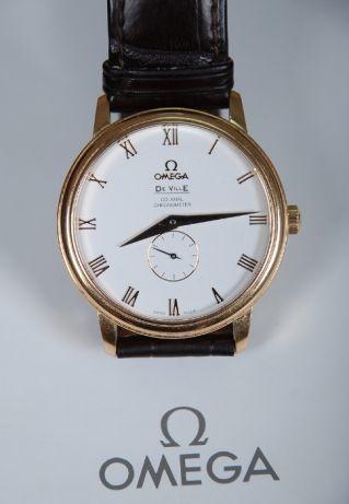 Часы омега продать краснодаре в часовой ломбард