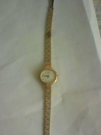 Часы заря цена продам москве в скупка 24 часа айфонов