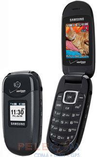 Продам телефон Cdma Samsung Sch-u360 для интертелекома