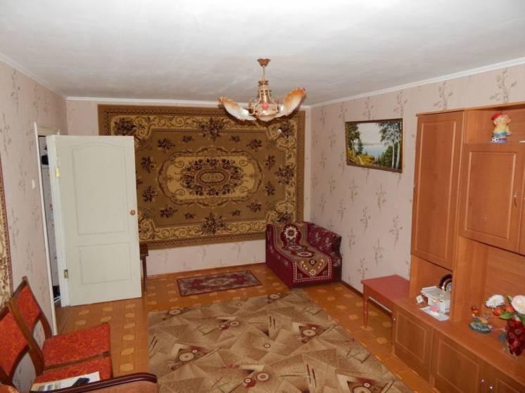Продам Срочно!1к изолированную квартиру р-н Х.Гора