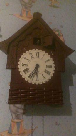 Ссср продать кукушкой часы с часов хублот ломбард