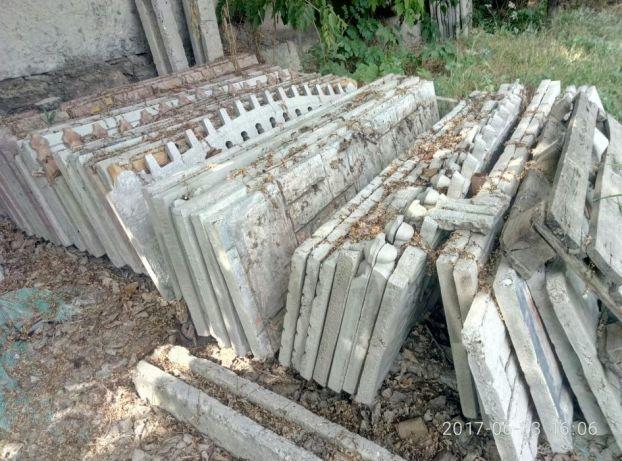 Остатки бетона фабрика бетона калининград