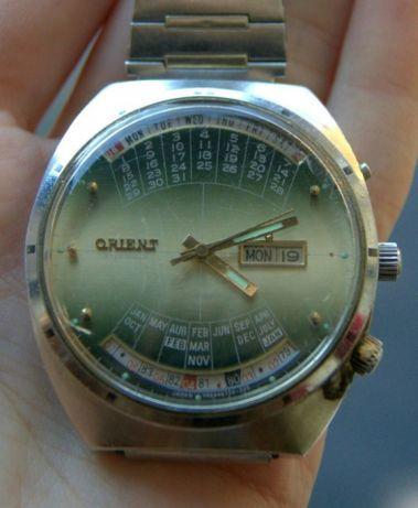 Ориент продам в одессе часы за часов сдать 48