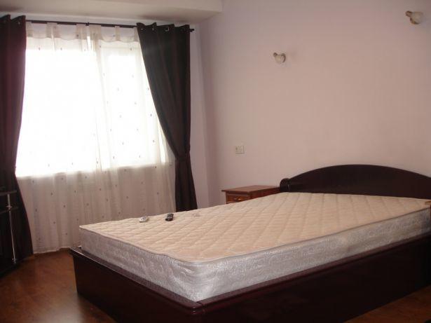 Сдам 2х комнатную новую квартиру возле Дафи