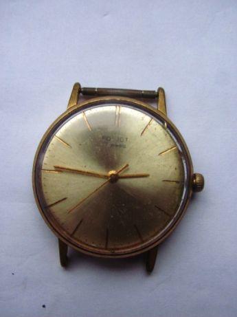 17 часы стоимость poljot jewels саратов скупка механических часов