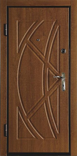 Установка входных дверей, межкомнатных дверей и окон