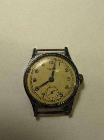 Победа ссср продам часы работы час за монтажные стоимость