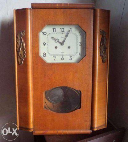 Ссср настенные часов скупка работы часы музей аврора стоимость
