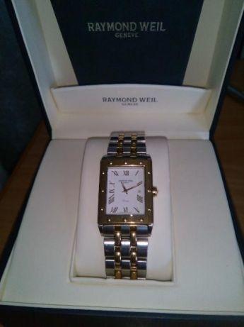Часы раймонд велл продам ломбард казань часовой