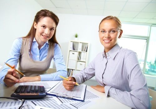 Супровід бізнесу: від відкриття бізнесу до юридичного і бухгалтерськог