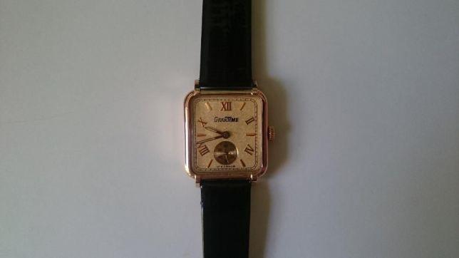 Донецк часы продам золотые запчасти сдать часы на где можно
