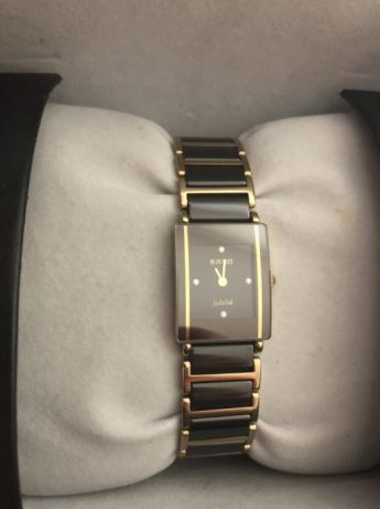 Rado оригинал часы продам в спортивном зале часа стоимость одного
