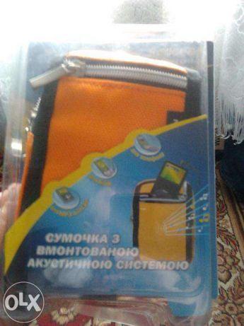 продажа карманной акустической системы Sven Kangoo 2