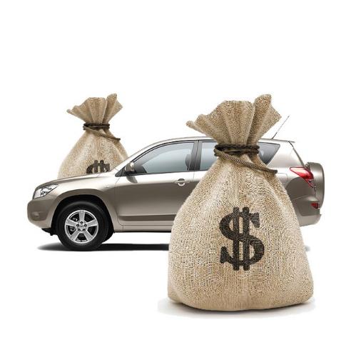 Кредит под залог, авто у владельца, Автоломбард, Лизинг Б/У авто