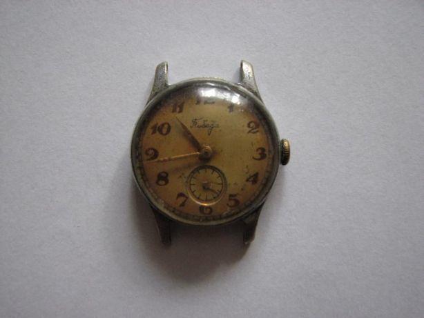 Победа ссср стоимость часов швейцарские продать часы куда можно
