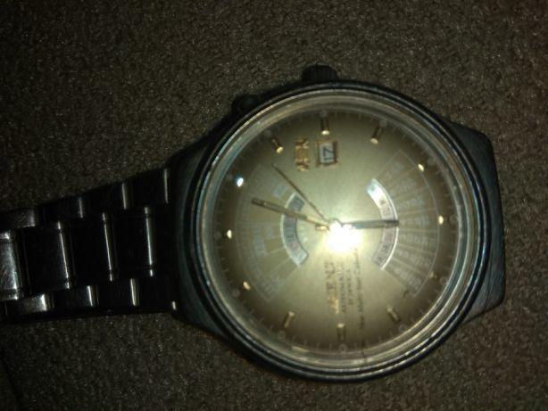Orient продам часы сочи в продать часы