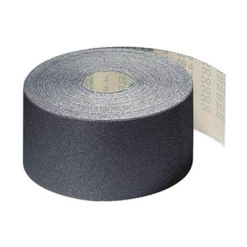Наждачная бумага( шкурка абразивная ) запорожский абразивный комбинат