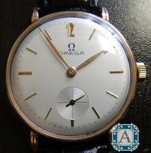 Куплю антикварные часы: напольные, настольные, наручные, настенные, к