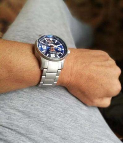 Восток продам часы европа стоимость часы гранд каррера