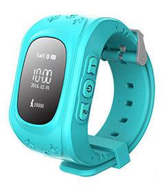 Smart Watch Q50