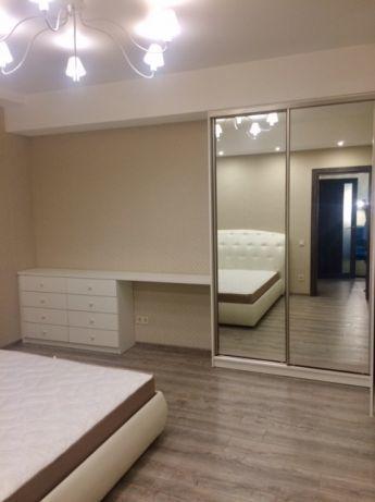 Сдам 3-х комнатную квартиру 12 квартал евро