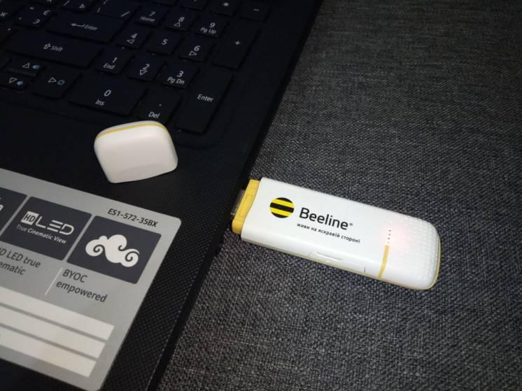 3G USB модем ZTE MF100 под любую SIM. Можно с роутером WiFi.