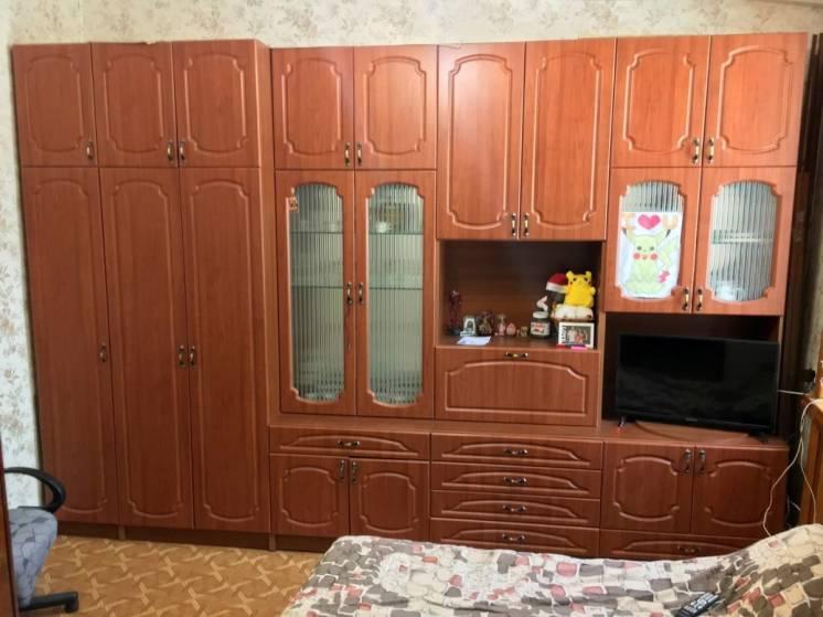 Продам 2-х ком квартиру в центре города