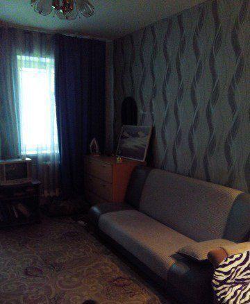 Сдам комнату в общежитие на Проспекте Шевченко! Всё есть!