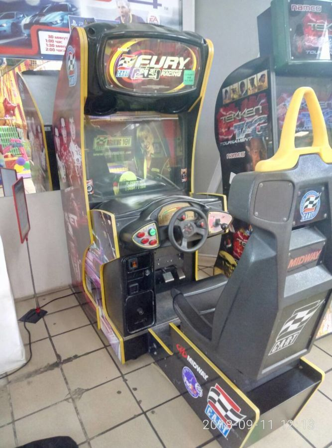 Игровые автоматы оборудование интернет казино которые дают деньги при регистрации