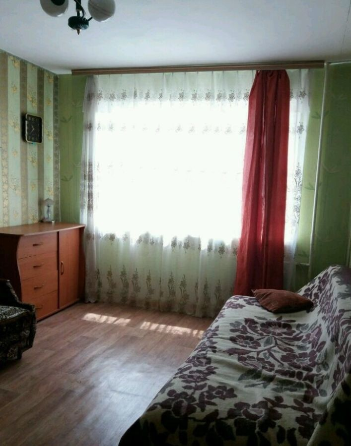 Сдам комнату в общежитие на Кирова! Всё есть!