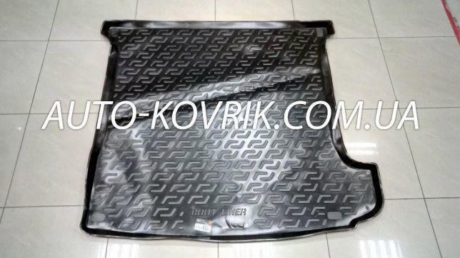 Транспортер т5 коврик в багажник купить фольксваген транспортер т5 с пробегом в москве и области на авито цена фото