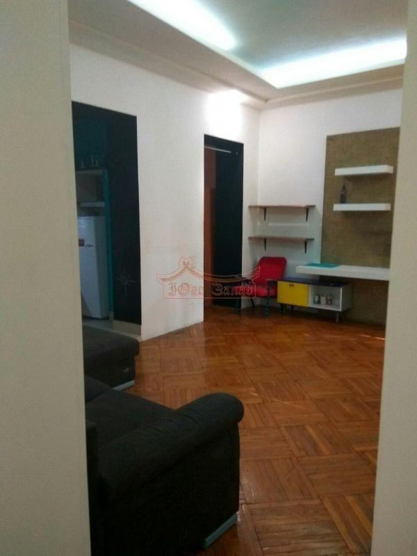 2-х комнатная квартира на Ришельевской