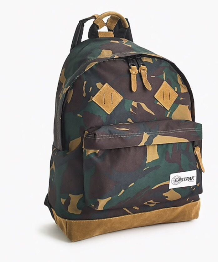Рюкзак Eastpak Back to Work backpack Оригинал