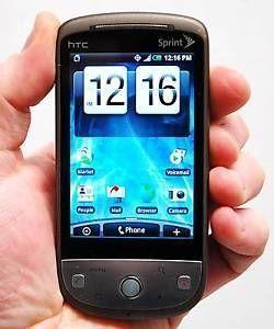 Продам CDMA HTC Hero 200 для интертелекома