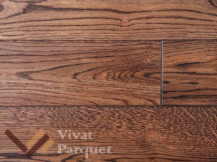Массивная доска Vivat Parquet (виват паркет) классик -15%