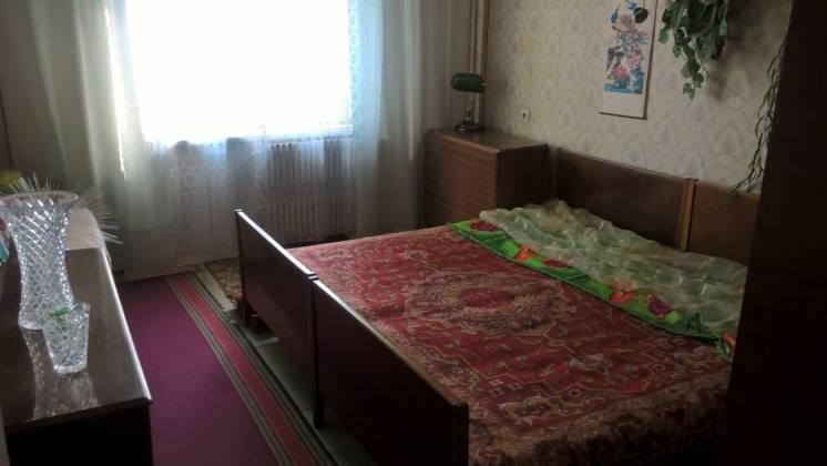 Отдельная комната для 1 человека Коммунар, бр.Трофимовых