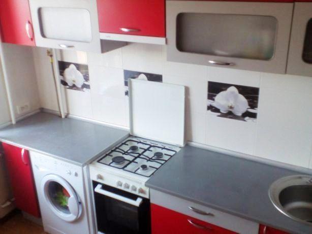 Сдам 1 комнатную квартиру с хорошим ремонтом, полностью меблированая и