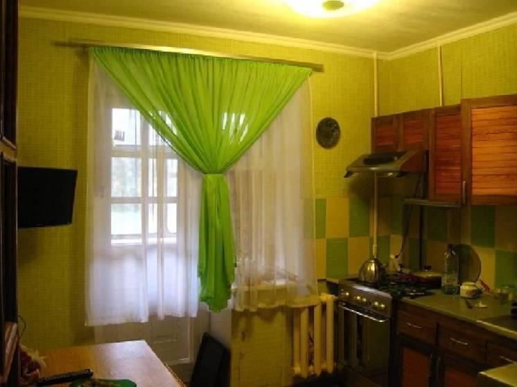 Продам Срочно! 1к изолированную квартиру на Холодной Горе