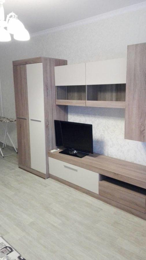 Аренда 2-х комнатной квартиры пр. Кирова 22