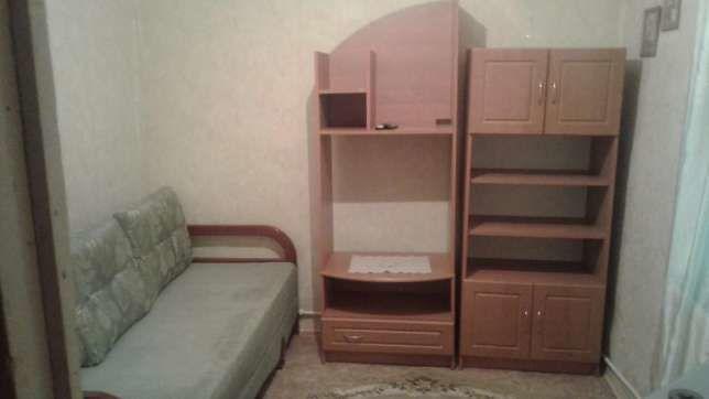 Сдам комнату Тополь-1